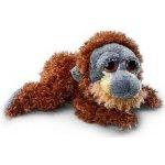 Lil orangutan Gordon malý 16,5 cm Menší orangutan Gordon