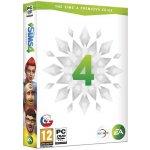 The Sims 4 (Premium Edition)