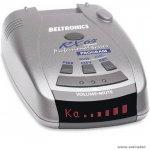 Recenze Beltronics RX65 EURO