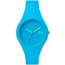 Ice Watch ICE.NBE.S.S.14