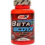 Amix Beta Ecdyx Pure 90 tablet