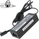 Acer adaptér 45W 19V AC 3.0x1.0 mm černý 77011168