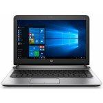 HP ProBook 430 W4P03ES