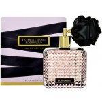 Victoria Secret Scandalous parfémovaná voda dámská 100 ml