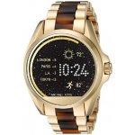 Michael Kors, Smart Watch touch screen MKT5003