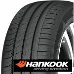 Hankook Eco K425 165/70 R14 81T