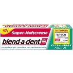 Blend-a-dent Complete Extra Stark Neutral 47g