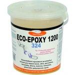 CHS EPOXY 1200-324 Epoxidová pryskyřice 10kg
