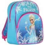 Character Pocket Rucksack Disney Frozen N