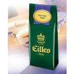 EILLES Tee Earl Grey Premium Blatt sypaný 250 g
