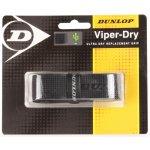 Dunlop VIPERDRY 1ks