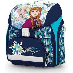 Karton P+P batoh PREMIUM Frozen Magic od 1 189 Kč - Heureka.cz 00125e808f