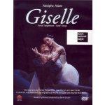 Giselle - Dutch National Ballet