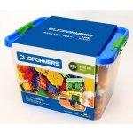 Clicformers Basic box 200 dílů