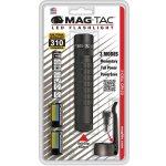 Maglite MAG-TAC