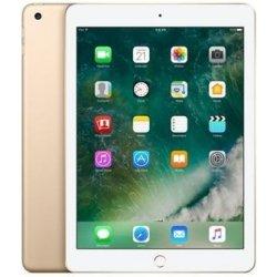 Apple iPad Wi-Fi 128GB Gold MPGW2FD/A