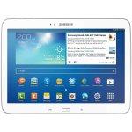 Samsung Galaxy Tab GT-P5200ZWAXEZ