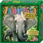 Abacus Spiele Zooloretto: XXL