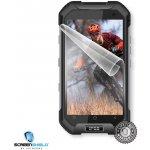 Ochranná fólie ScreenShield Aligator RX 550 eXtremo - displej