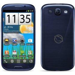 Mobilní telefon Manta MS4701 DUO GALACTIC