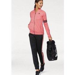 Adidas PES COSY TS růžová-černá alternativy - Heureka.cz e5bbcb6dcf