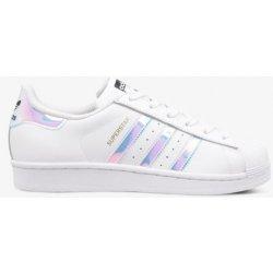 best sneakers 6f3c9 3358a Adidas Superstar Aq6278