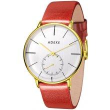 Adexe 1868E-08