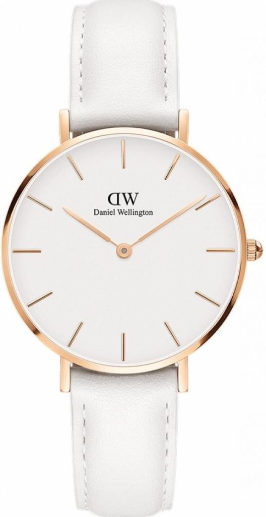 Daniel Wellington DW00100189 od 1 661 Kč - Heureka.cz 607acdbf74