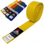Pásky ke kimonu Bail