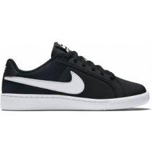 Dámská obuv Nike - Heureka.cz a622a3834d