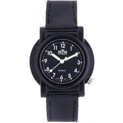 MPM W05M.11095.D hodinky - Nejlepší Ceny.cz 1ab407ccfc