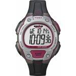 Timex T5K689