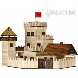 Walachia hrad