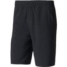 Adidas Essex short, black