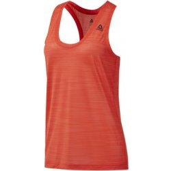 98939e08688 Reebok Sport Workout Ready ACTIVChill Tank Oranžová alternativy ...