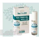 Dr. Müller Tea Tree Oil roll on 4 ml