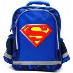 Školní batoh Superman - Vyhledávání na Heureka.cz 2cc5c9299f