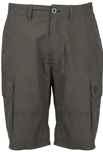 Fox Kraťasy Green   Black Lightweight Cargo Shorts od 499 Kč - Heureka.cz 6064d5b3ef