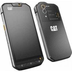 c34c9032c33 Caterpillar CAT S60 Single SIM od 11 360 Kč - Heureka.cz