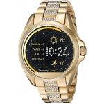 Michael Kors Smart Watch touch screen MKT5002