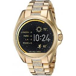 8ffe6876da18 Michael Kors Smart Watch touch screen MKT5002 alternativy - Heureka.cz