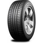 Dunlop SP Sport FastResponse 215/55 R16 93V