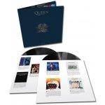 Queen: Greatest Hits 2 -Remast LP
