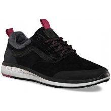 VANS Pánské tenisky ISO 3 MTE Black Beet Red VA348PLQL b5026c047f