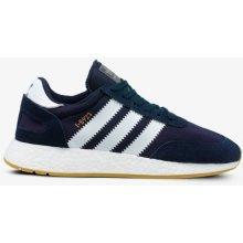 b6455d95ce89d Adidas Iniki Runner Tenisky Bb2092