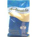 Androméda koupelová sůl Heřmánek 1 kg