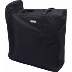 Thule EasyFold XT 9334