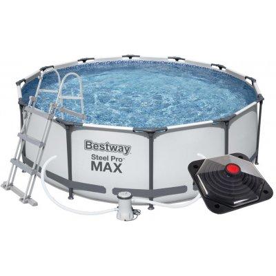 Bestway Steel Pro Max 3,66 x 1 m 56418SOP
