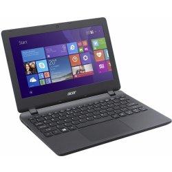 Notebook Acer Aspire E11 NX.MRSEC.001
