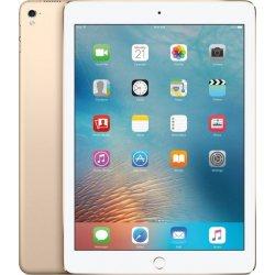 Apple iPad Pro Wi-Fi 128GB ML0R2FD/A